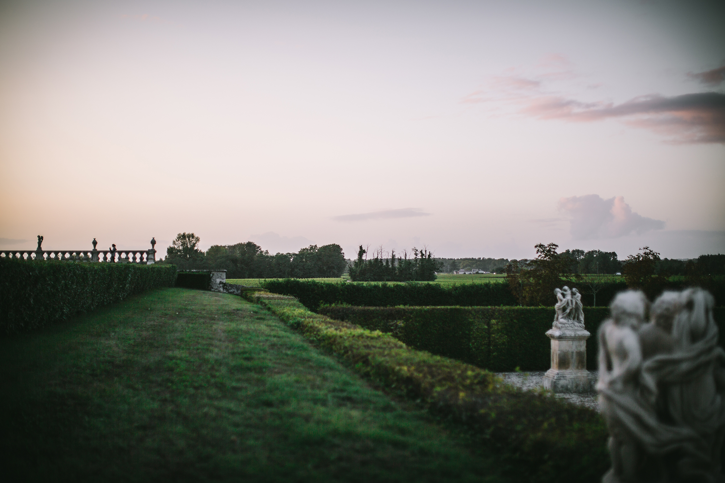 Bordeaux Table by Eva Kosmas Flores-3-.jpg