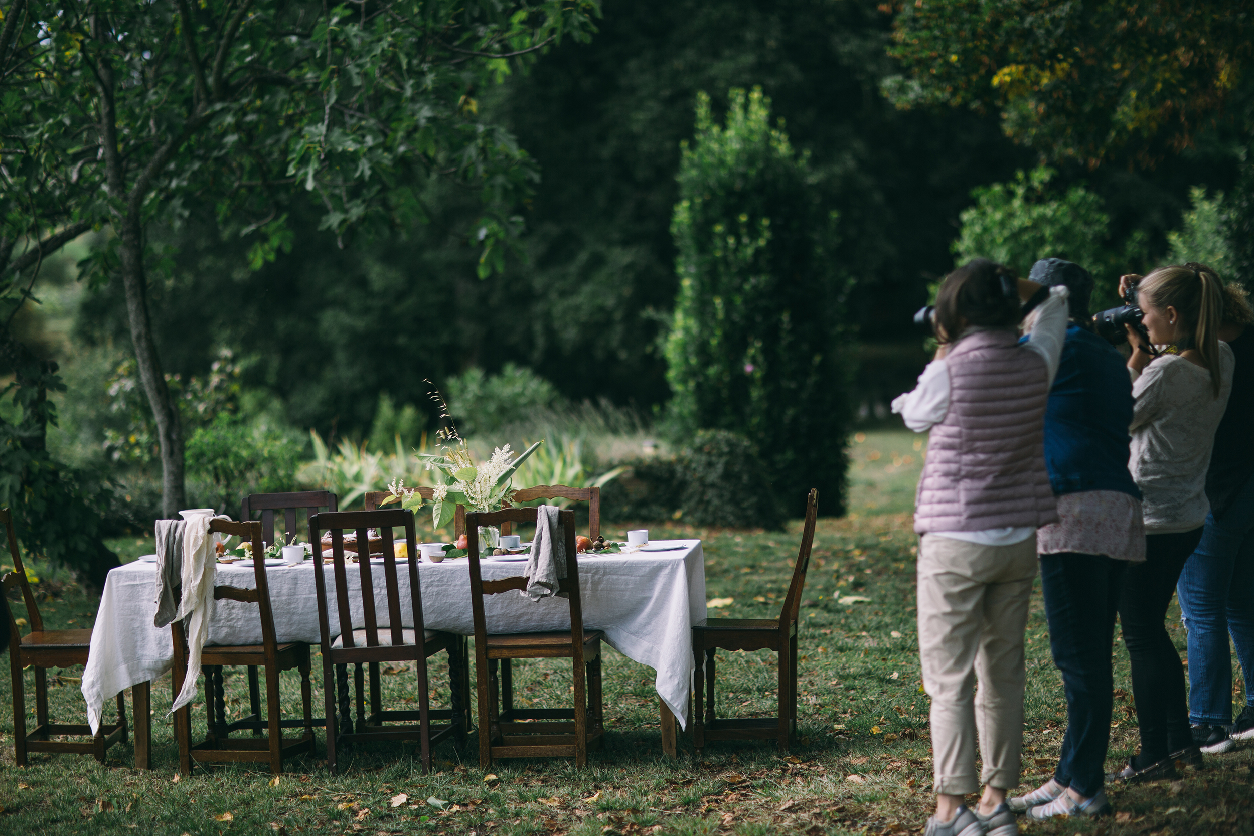 Bordeaux Table by Eva Kosmas Flores-.jpg