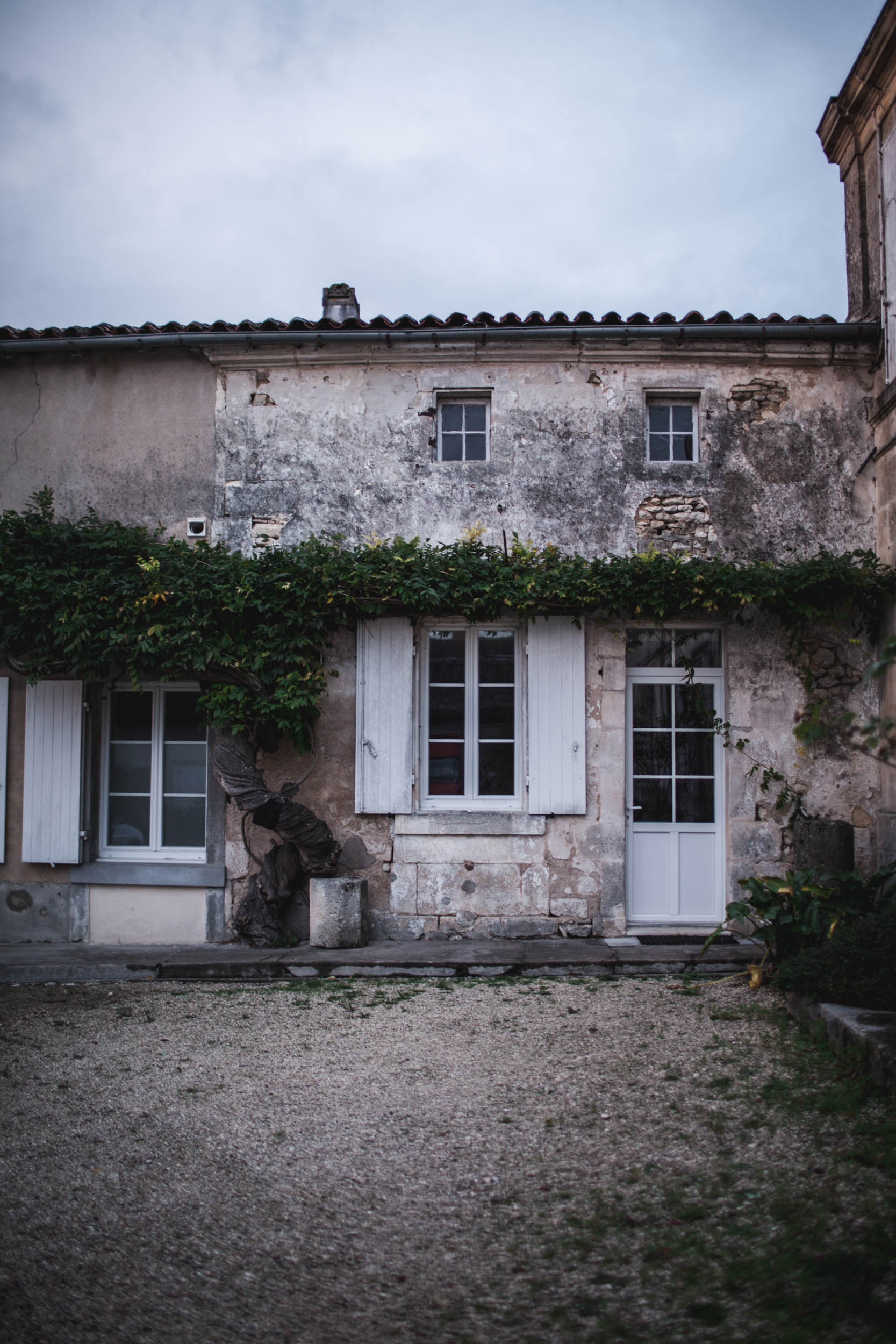 Bordeaux Workshop-8.jpg