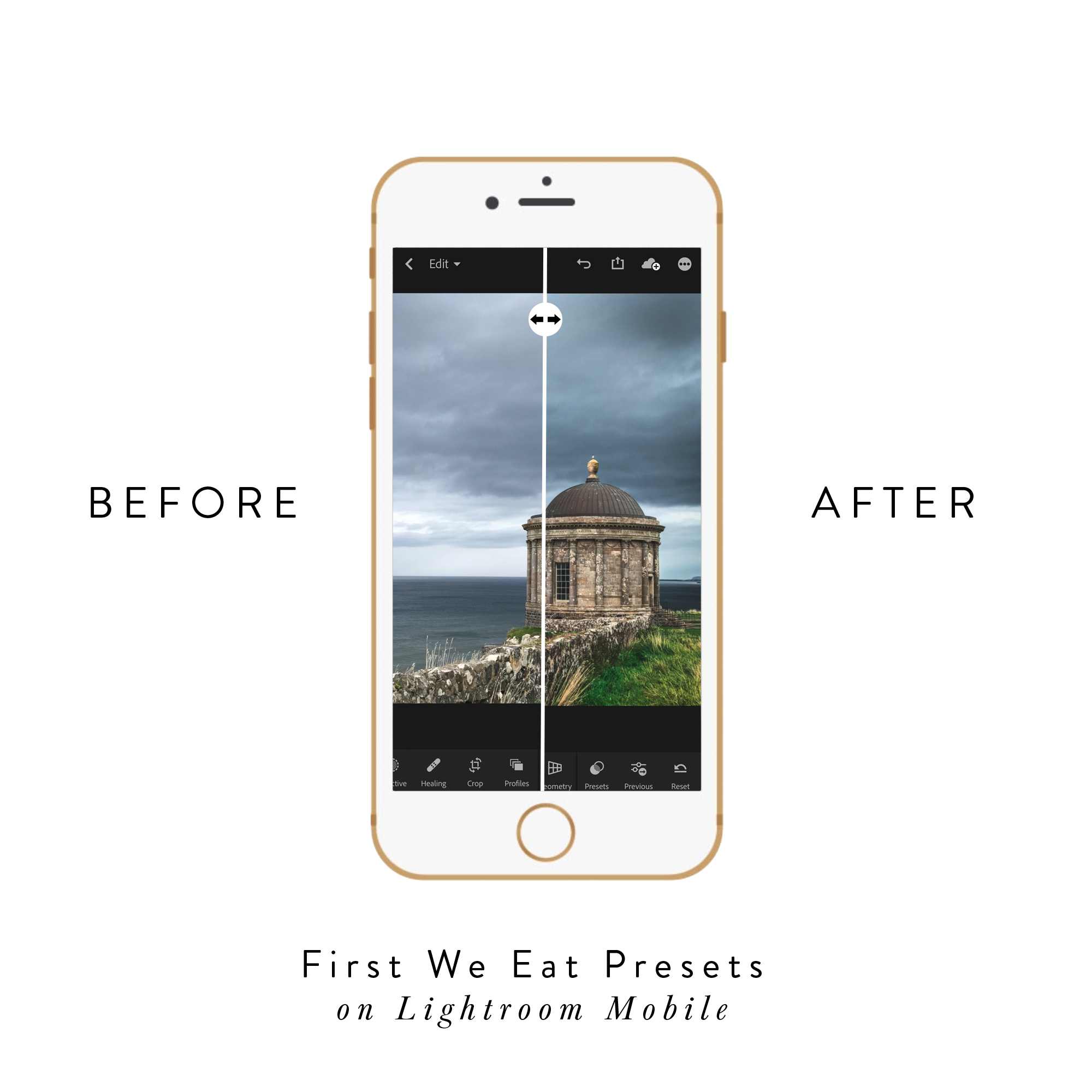 Mobile Preset Ireland.jpg