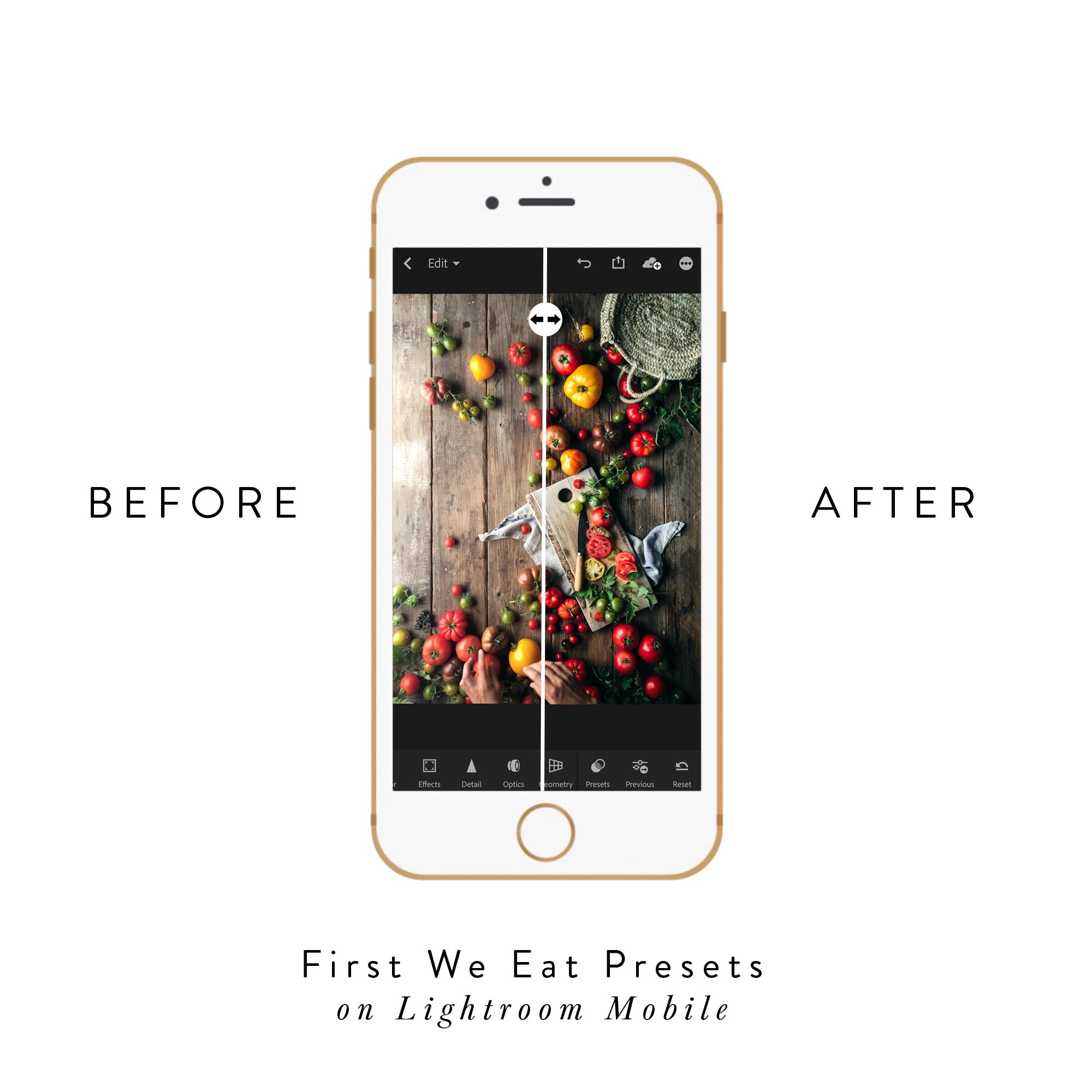 Mobile Preset Tomatoes-1.jpg
