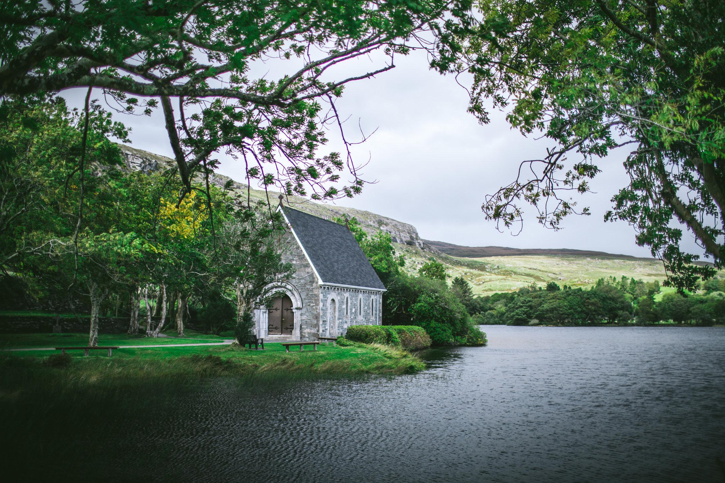 Ireland Photography Workshop by Eva Kosmas Flores-22.jpg