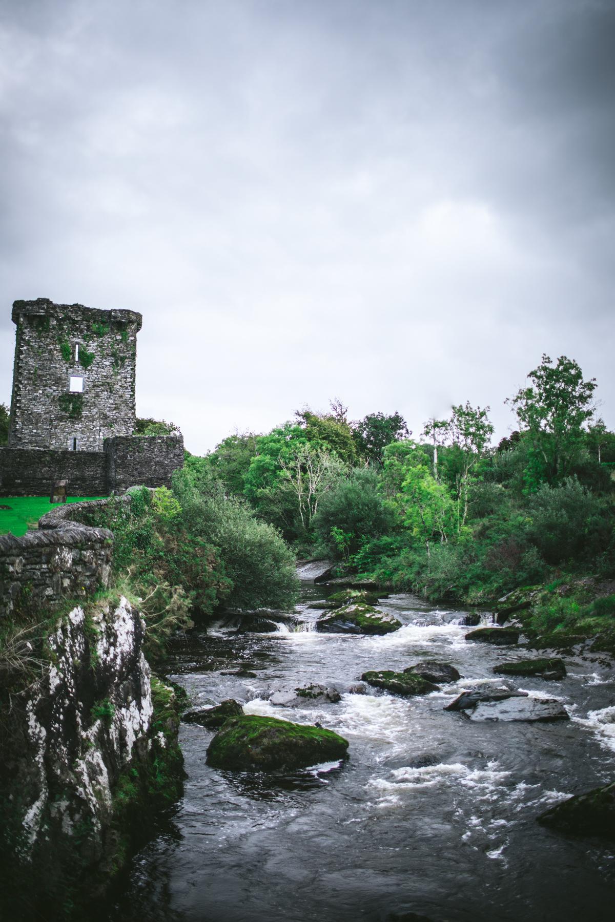 Ireland Photography Workshop by Eva Kosmas Flores-23.jpg