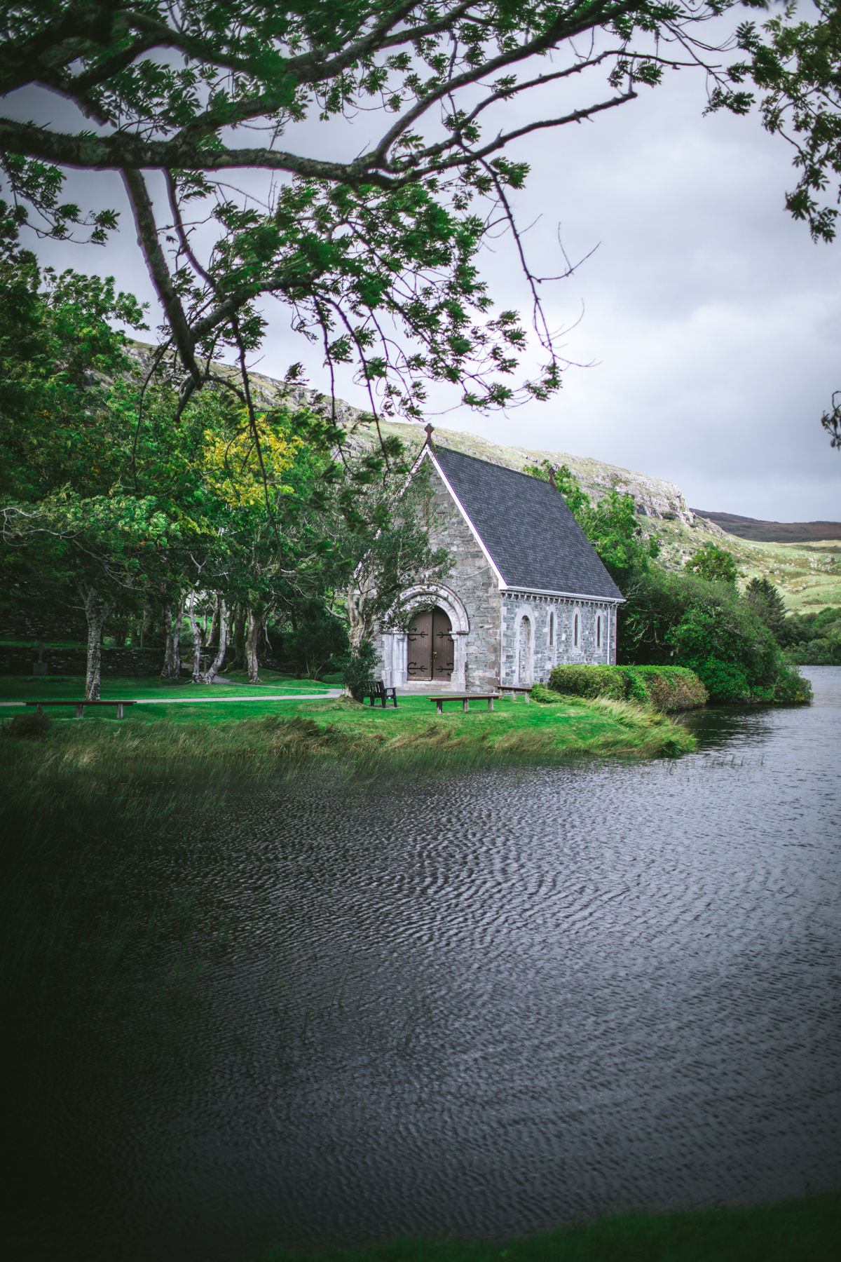 Ireland Photography Workshop by Eva Kosmas Flores-24.jpg