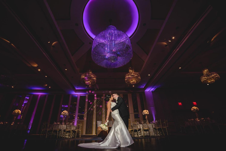 nyc wedding photographer room shot
