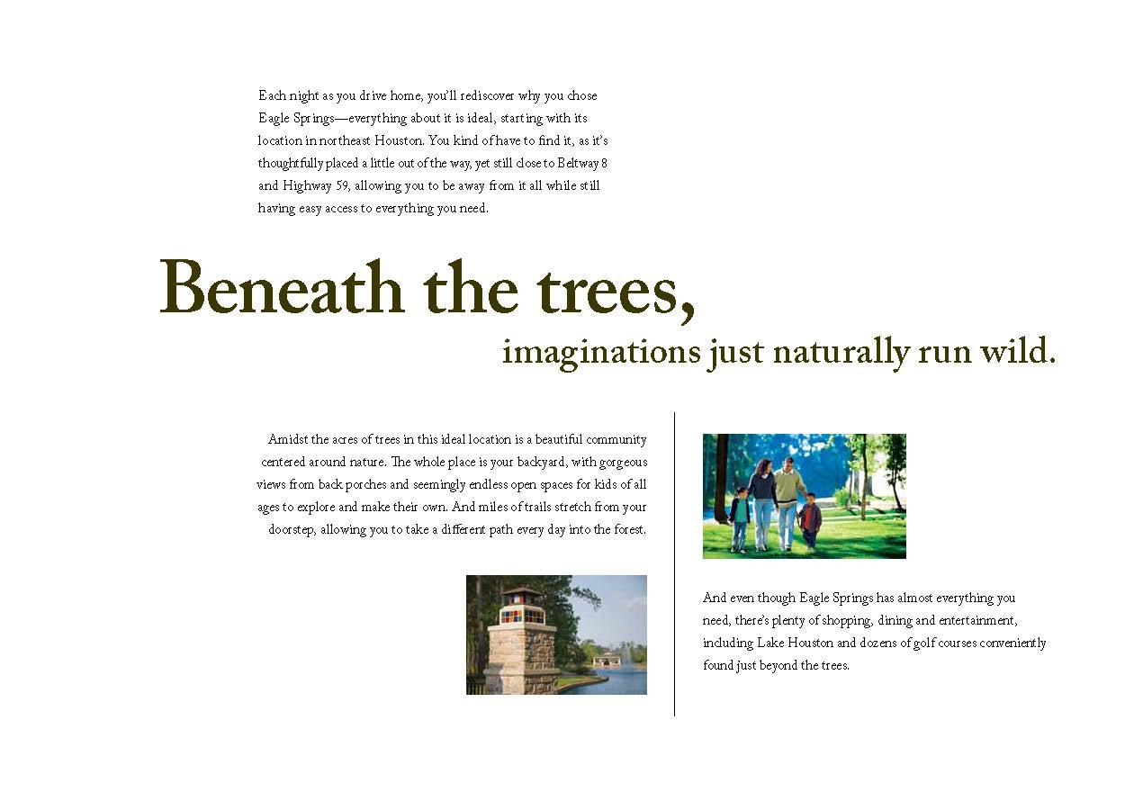 ESp_Brochure_Page_04.jpg