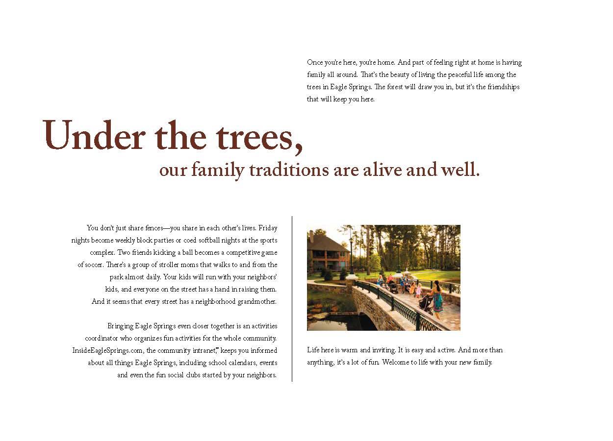 ESp_Brochure_Page_05.jpg