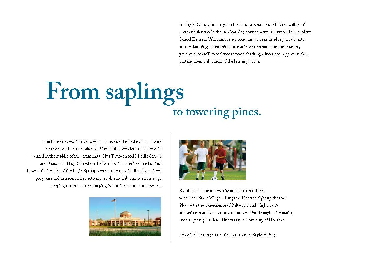 ESp_Brochure_Page_09.jpg