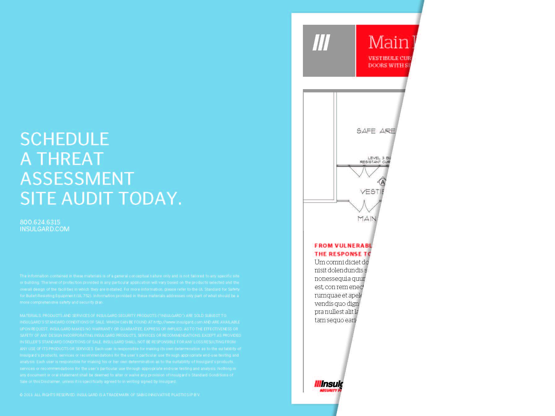 Insulgard_Brochure_vF_Page_8.jpg