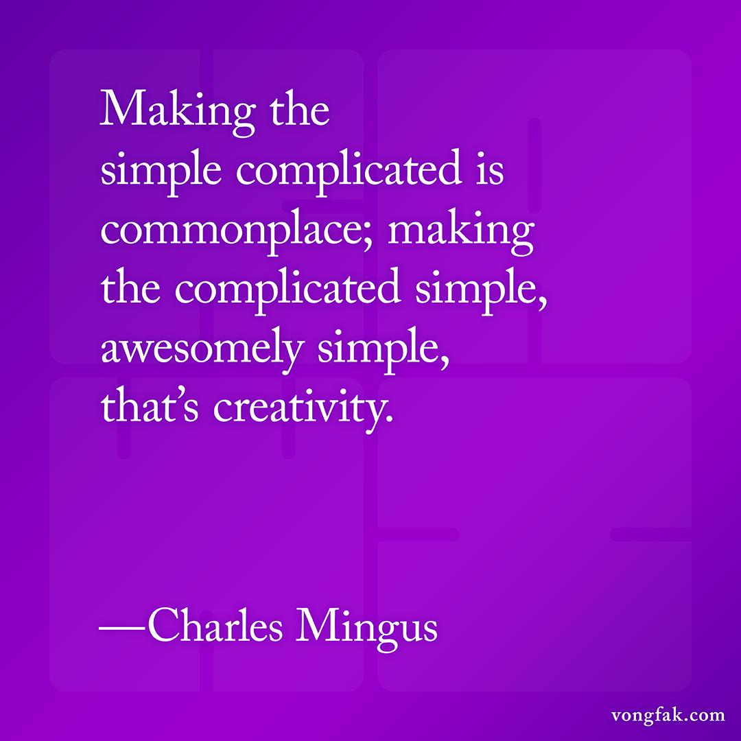 Quote_Creativity_CharlesMingus_1080x1080.png