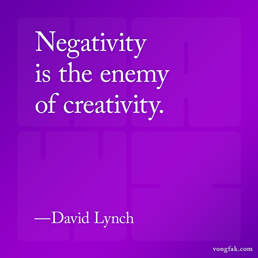 Quote_Creativity_DavidLynch_1080x1080.png