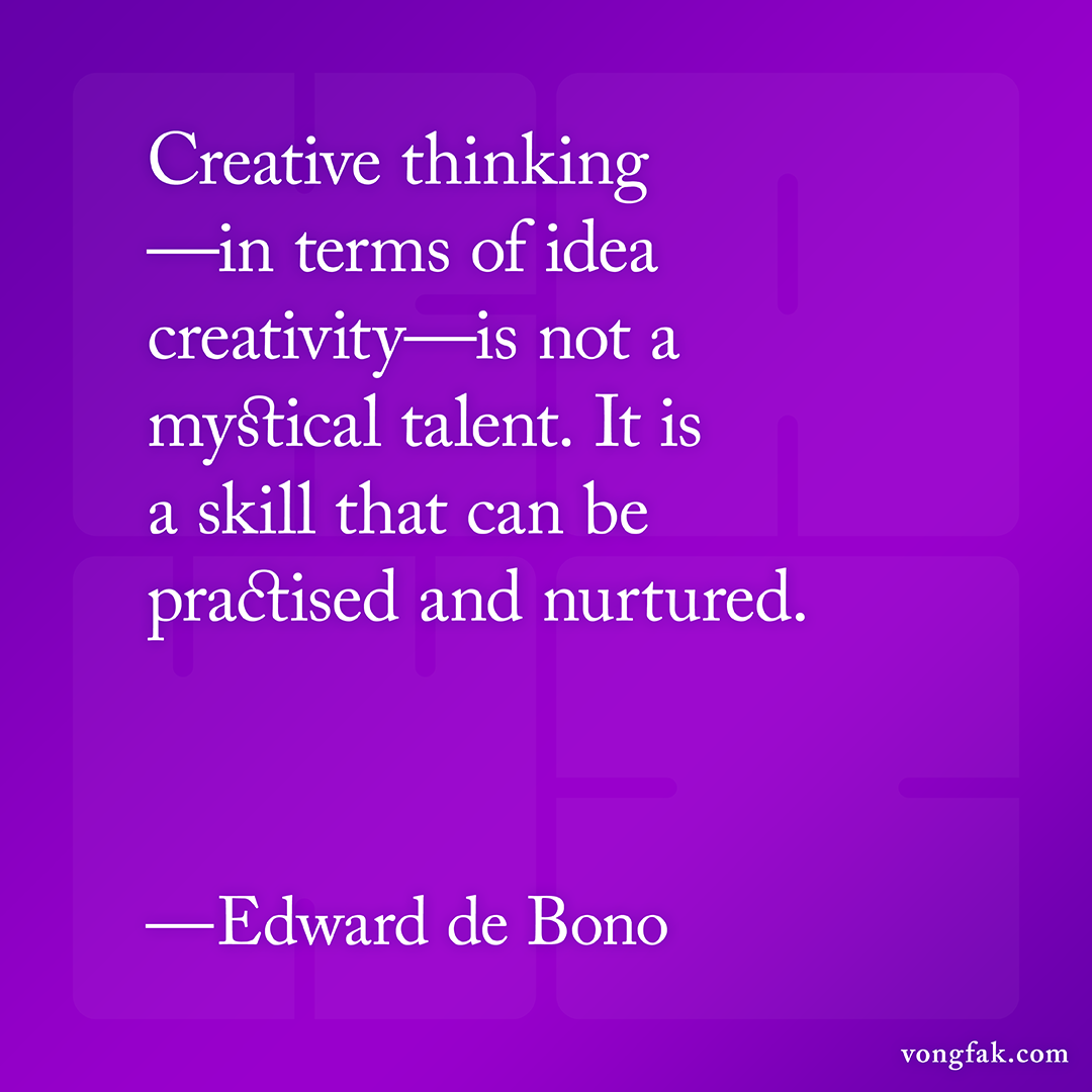 Quote_Creativity_EdwardBono_2_1080x1080.png