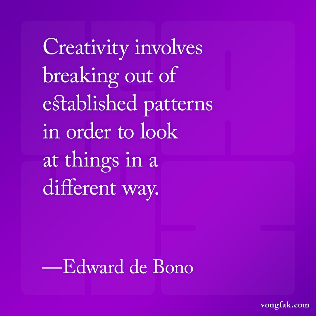 Quote_Creativity_EdwardBono_4_1080x1080.png