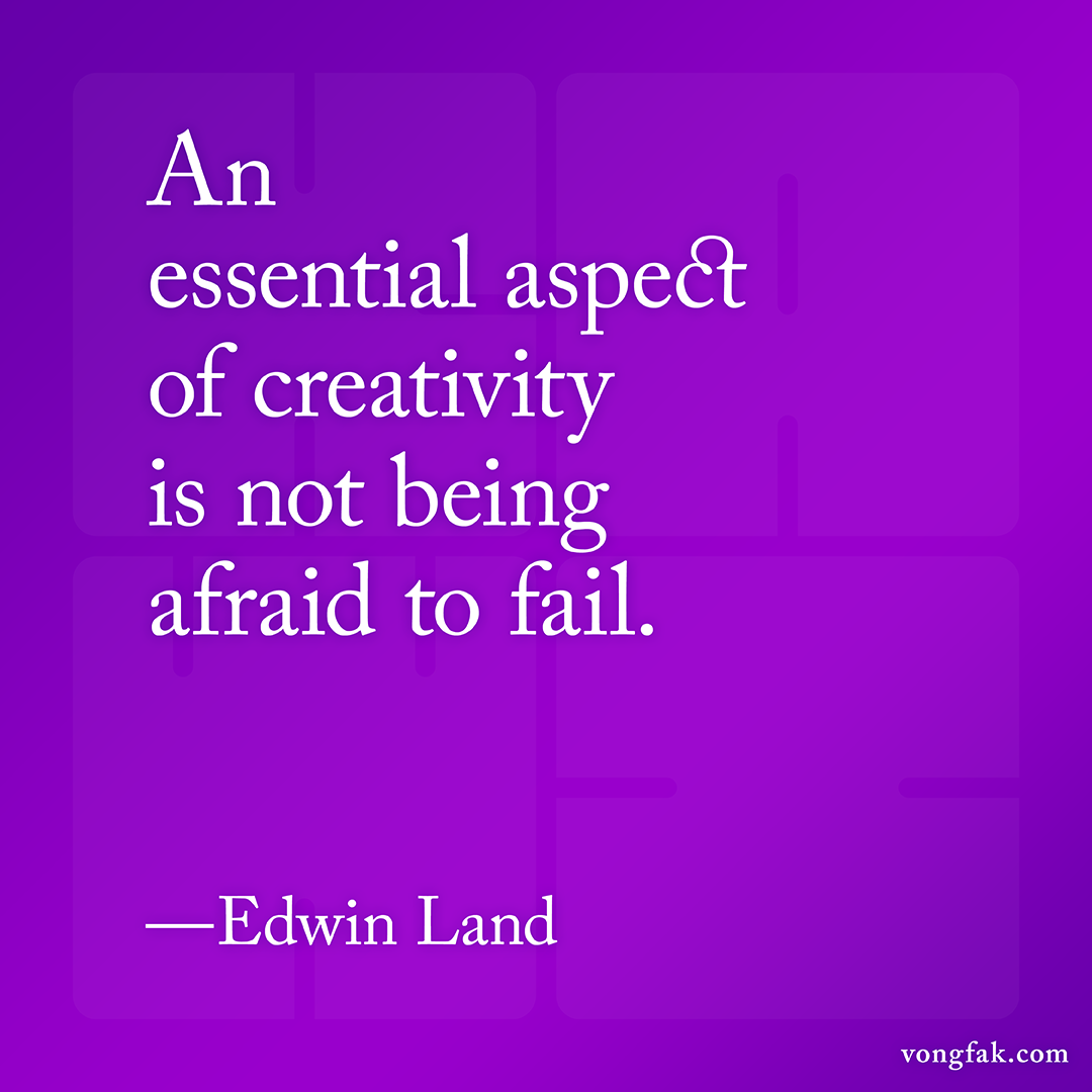 Quote_Creativity_EdwinLand_1080x1080.png