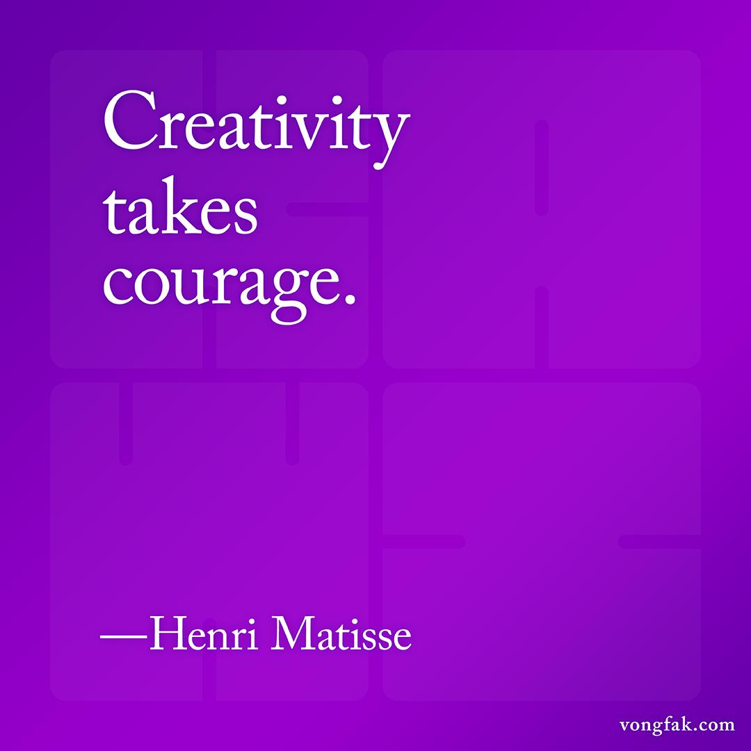 Quote_Creativity_HenriMatisse_1080x1080.png