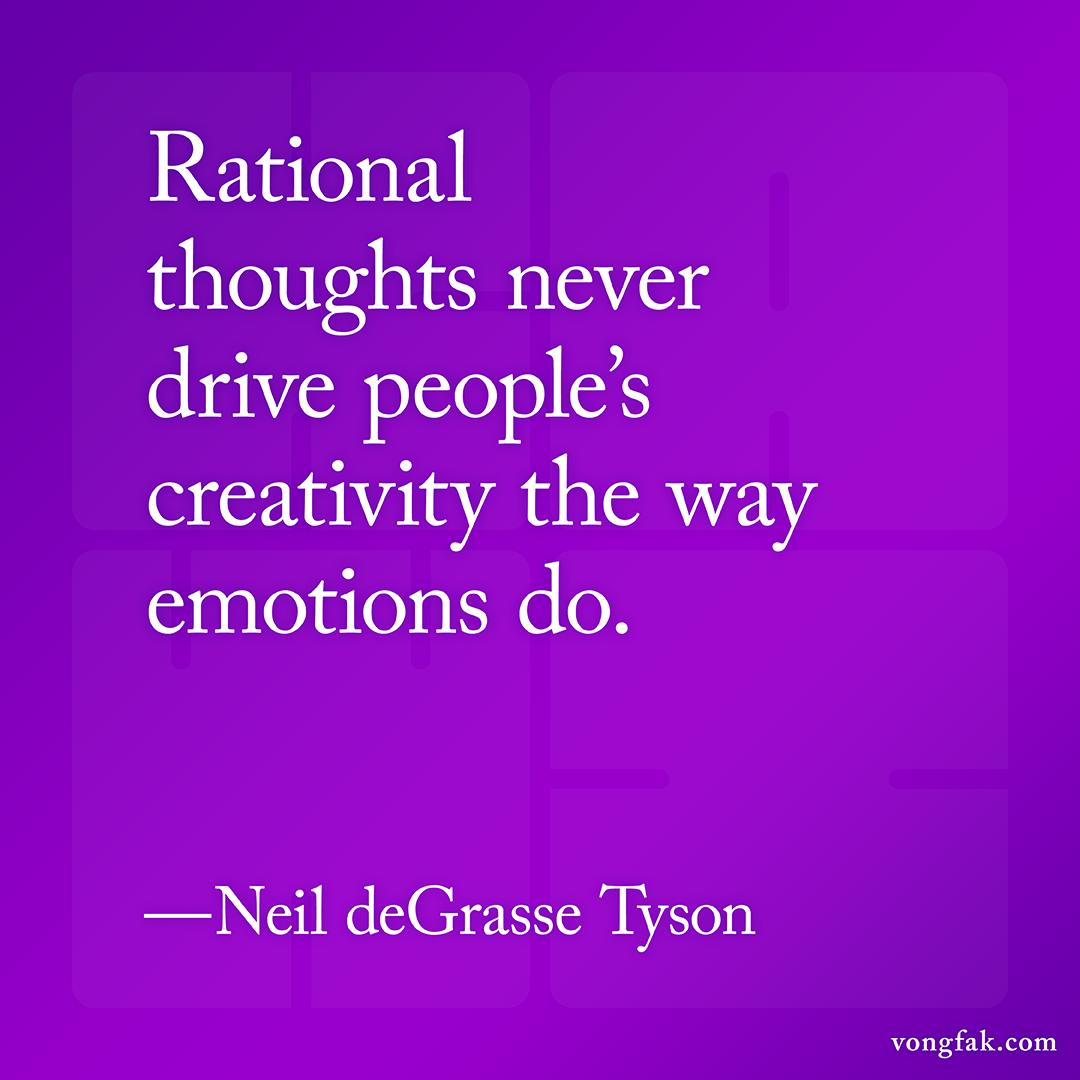Quote_Creativity_NeilTyson_1080x1080.png