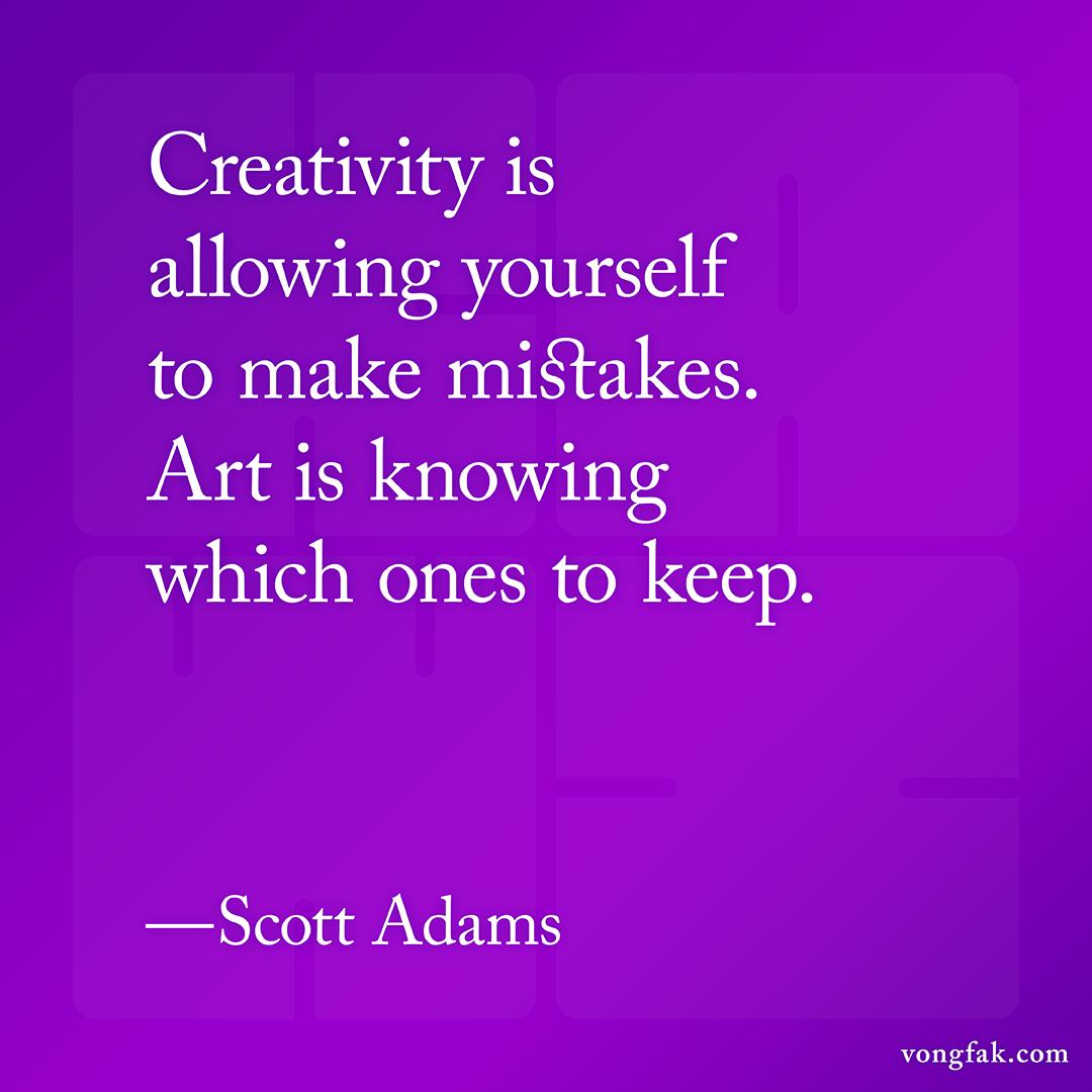 Quote_Creativity_ScottAdams_1080x1080.png