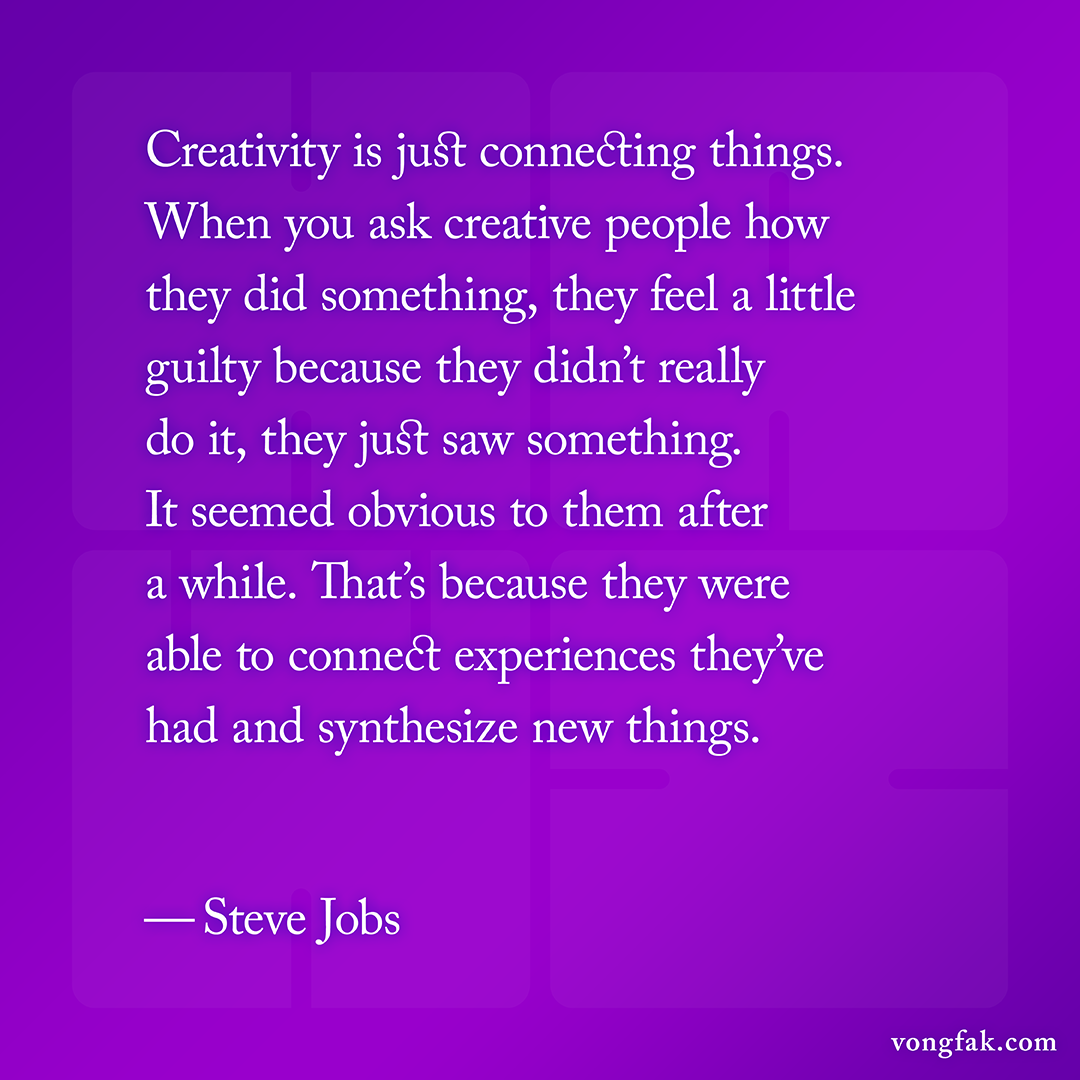 Quote_Creativity_SteveJobs_1080x1080.png