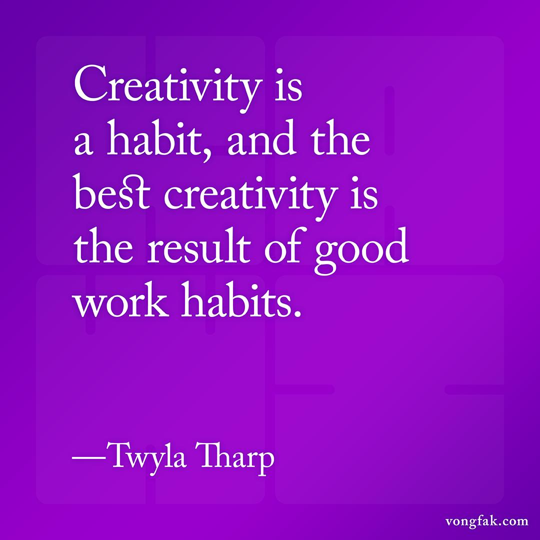 Quote_Creativity_TwylaTharp_2_1080x1080.png