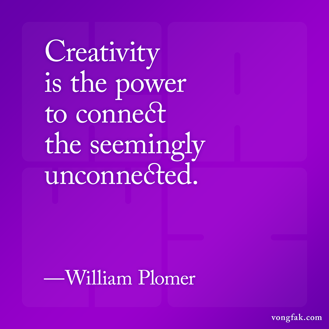 Quote_Creativity_WilliamPlomer_1080x1080.png