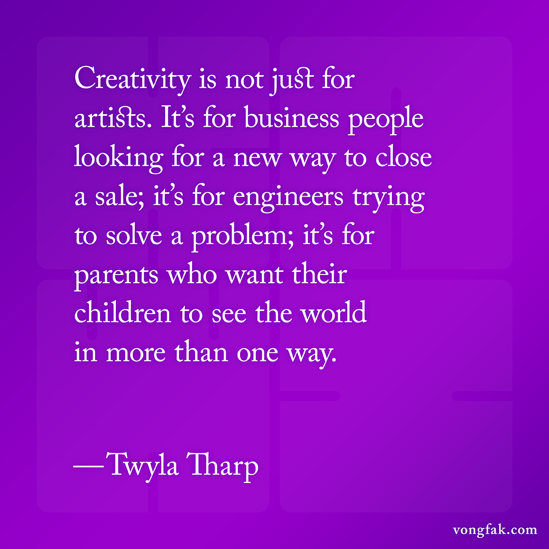 Quote_Creativity_TwylaTharp-1_1080x1080.png
