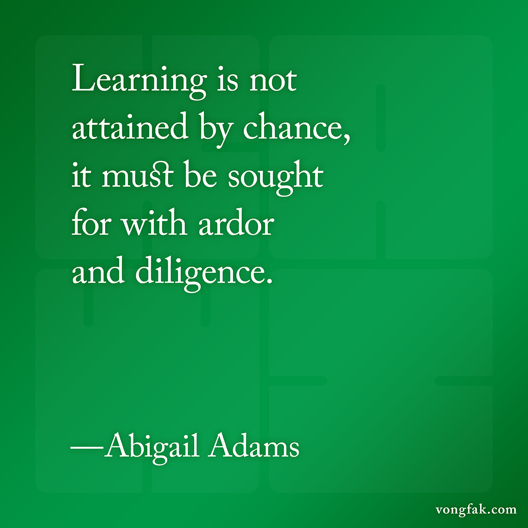 Quote_Learning_AbigailAdams_1080x1080.png
