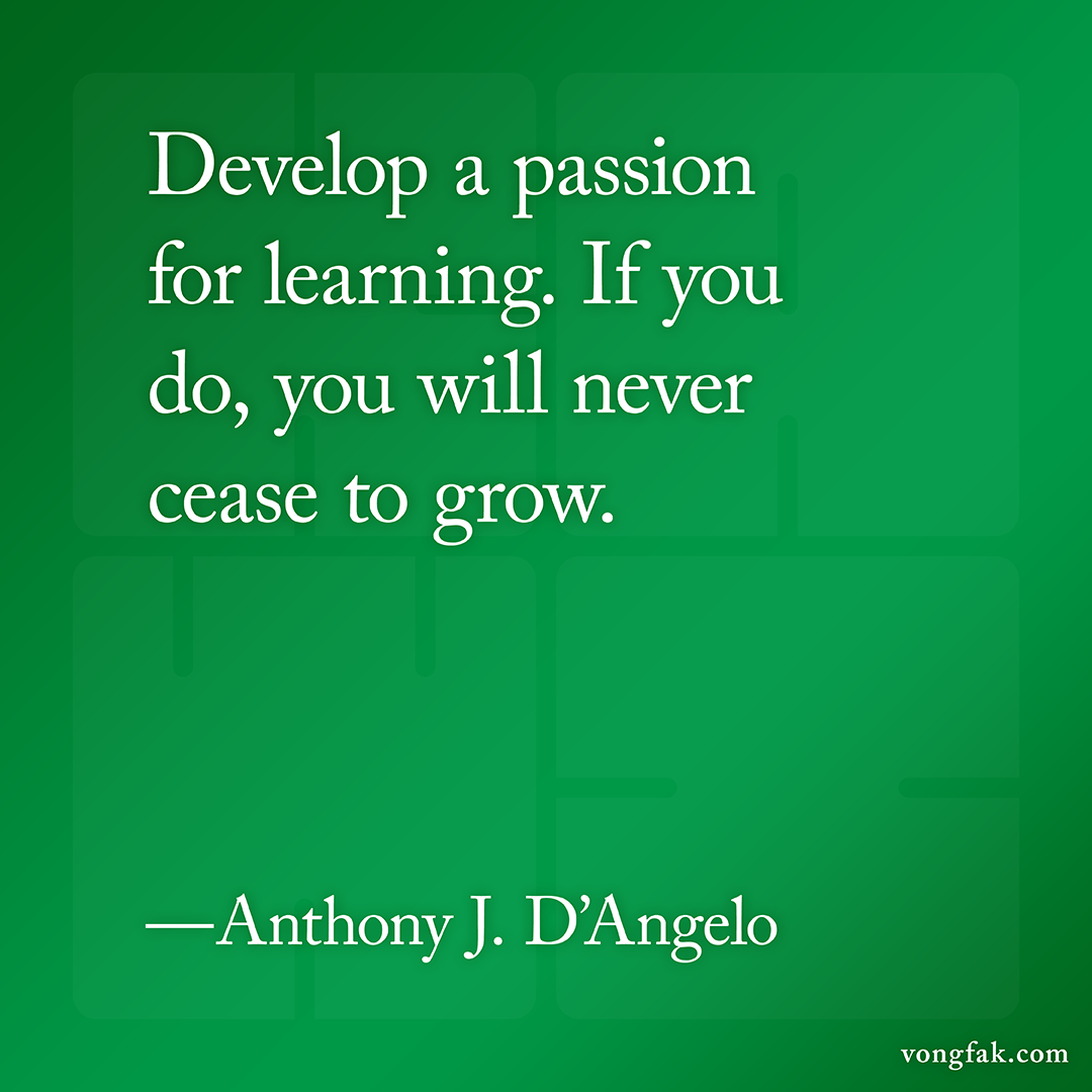 Quote_Learning_AnthonyDAngelo_1080x1080.png
