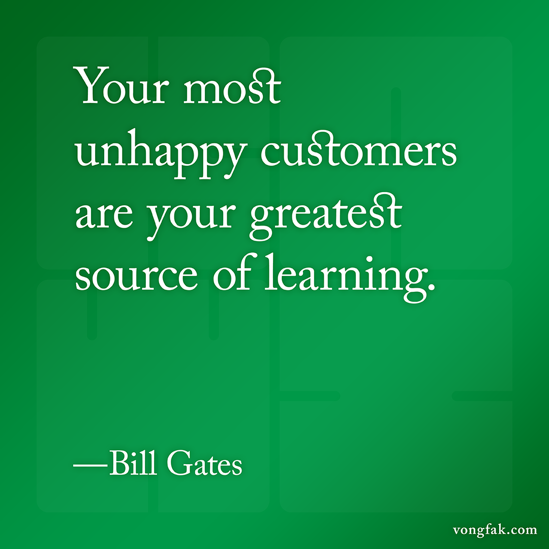 Quote_Learning_BillGates_1080x1080.png