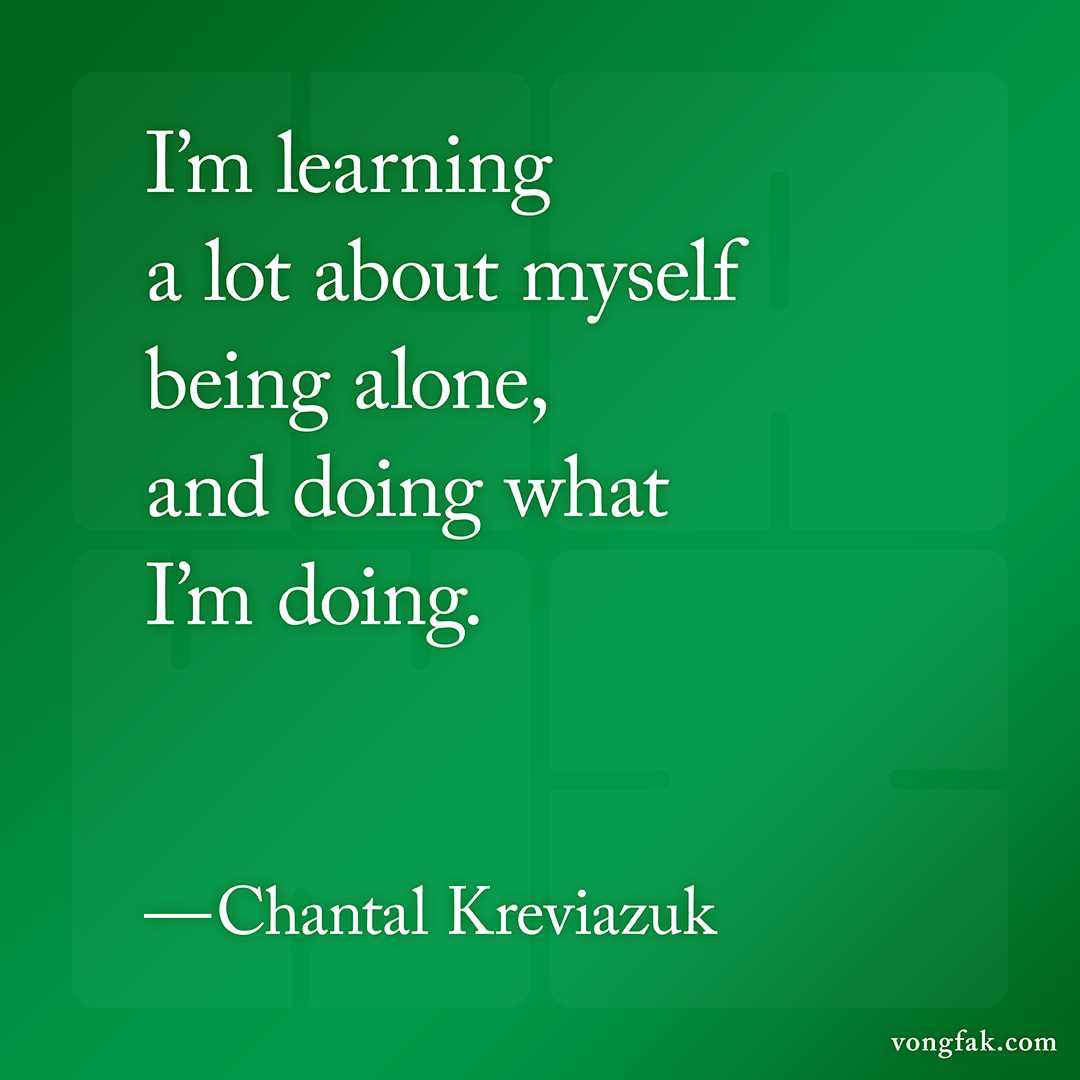 Quote_Learning_Chantal_1080x1080.png