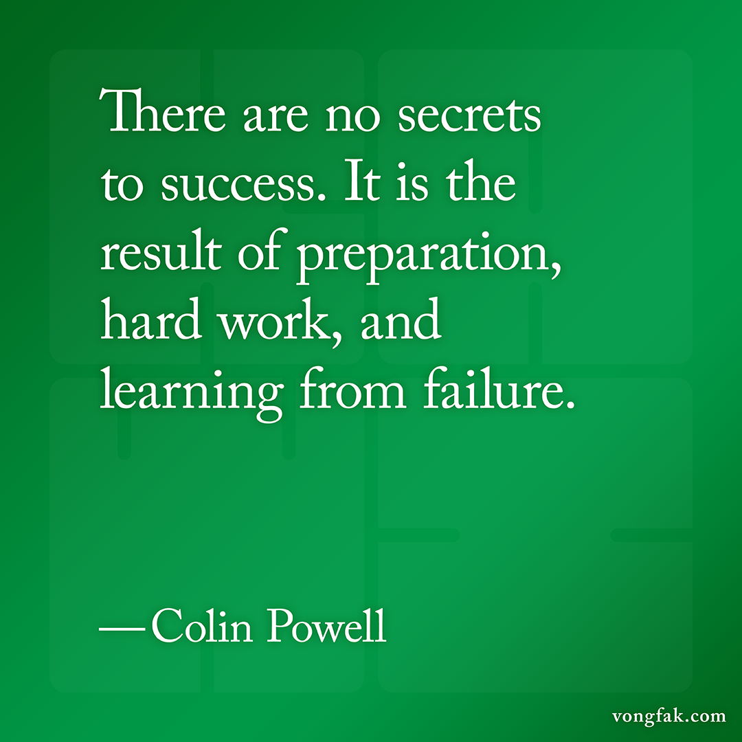Quote_Learning_ColinPowell_1080x1080.png