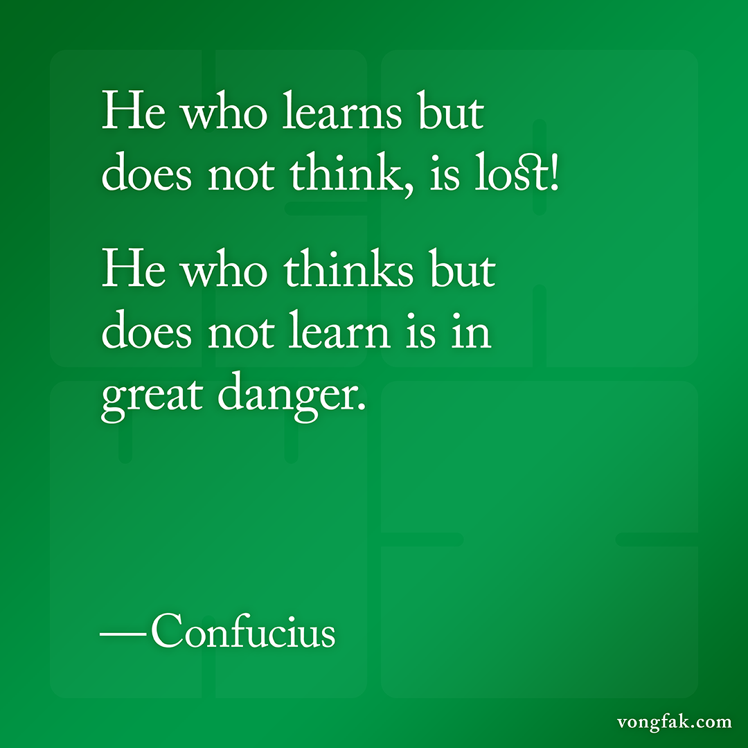 Quote_Learning_Confucius-2_1080x1080.png
