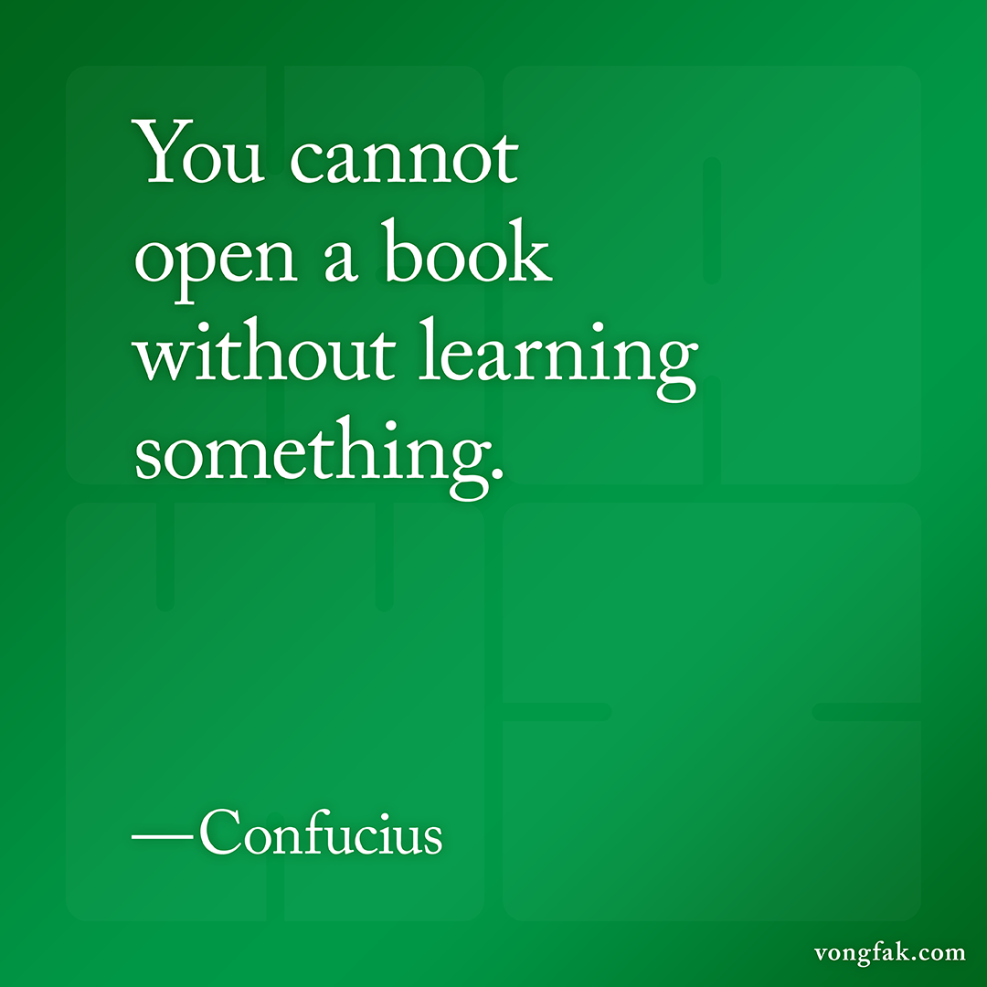 Quote_Learning_Confucius-1_1080x1080.png