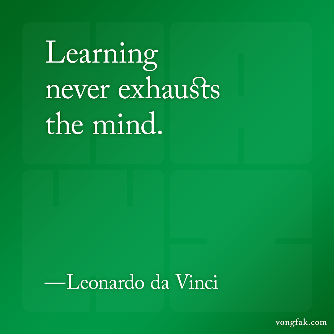 Quote_Learning_DaVinci-2_1080x1080.png