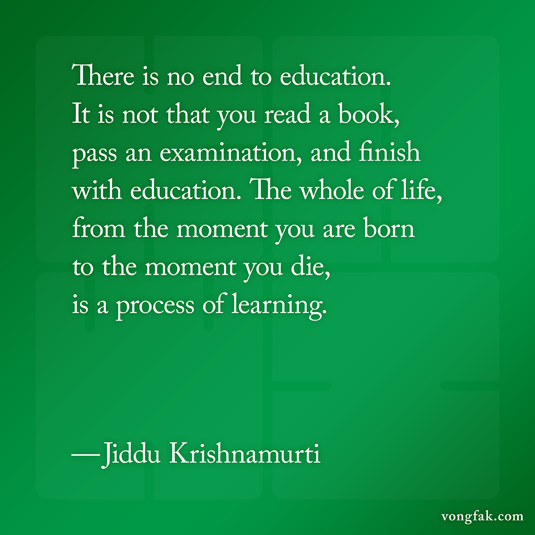 Quote_Learning_Jiddu_1080x1080.png