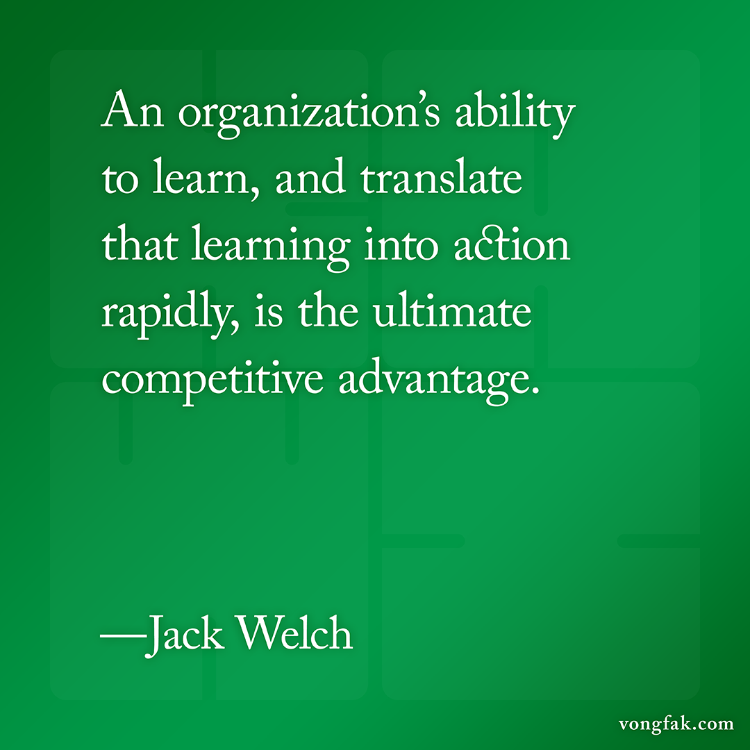 Quote_Learning_JackWelch_1080x1080.png