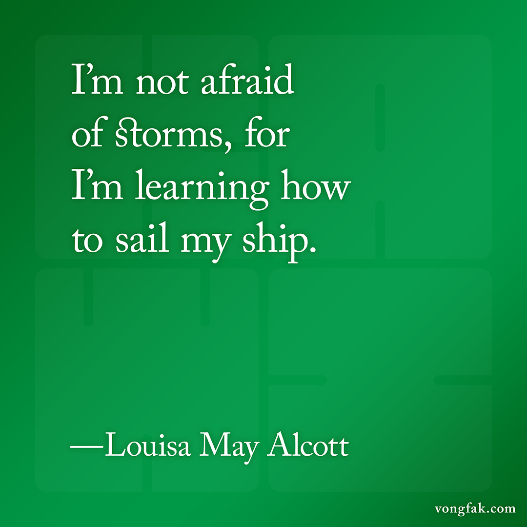 Quote_Learning_LouisaAlcott_1080x1080.png
