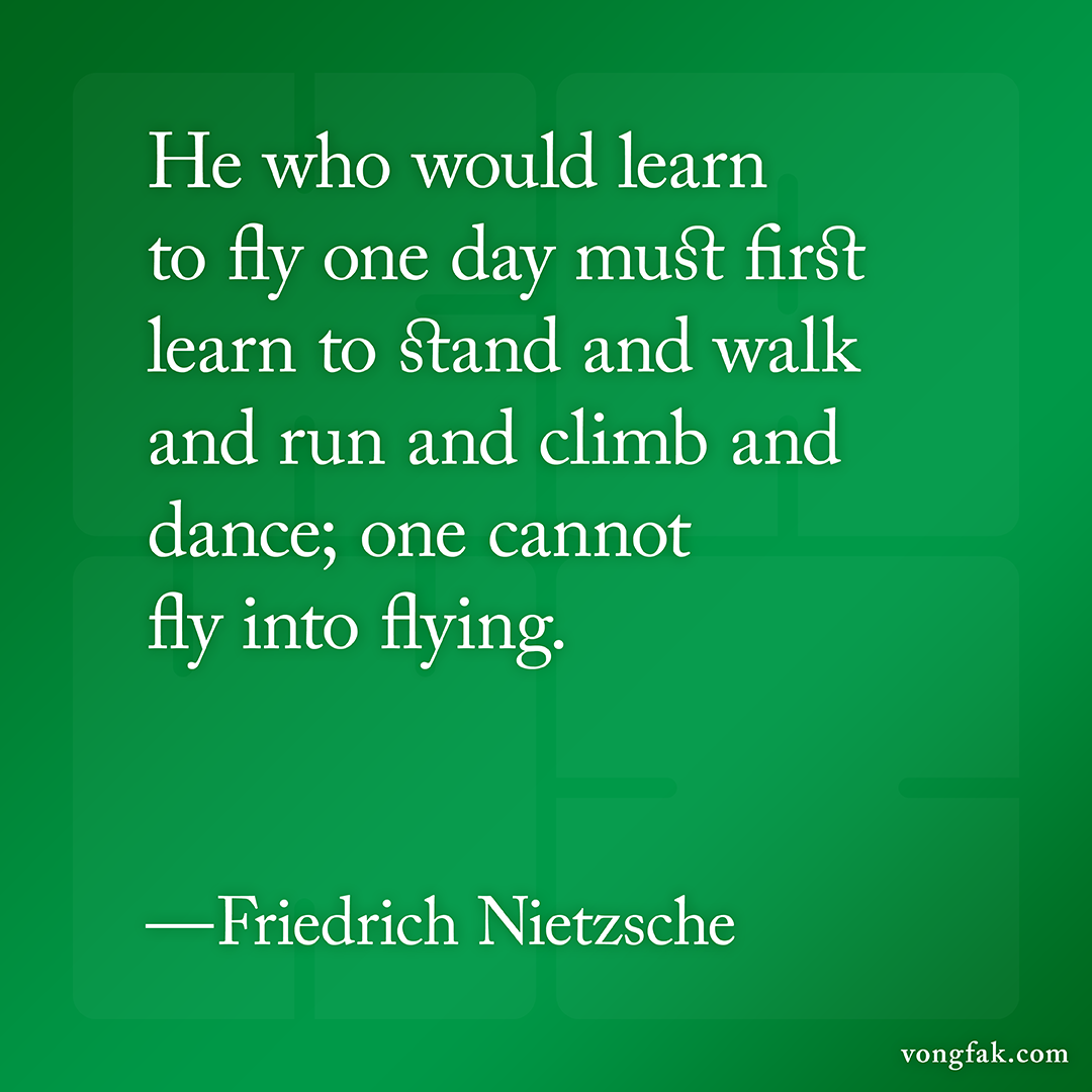 Quote_Learning_Nietzsche_1080x1080.png