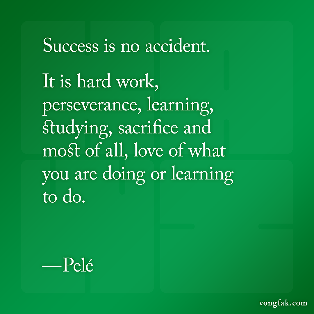 Quote_Learning_Pele_1080x1080.png