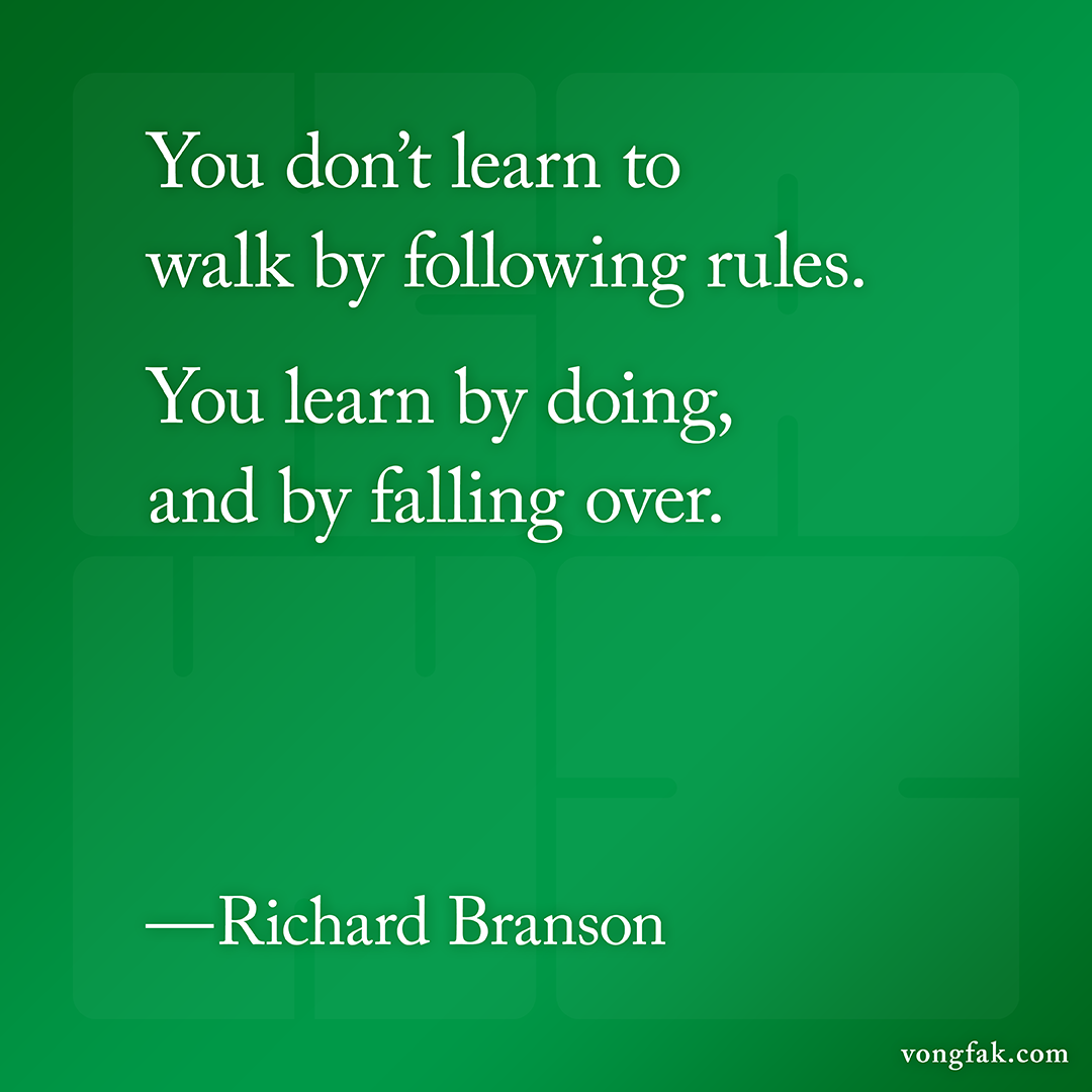 Quote_Learning_RichardBranson-1_1080x1080.png