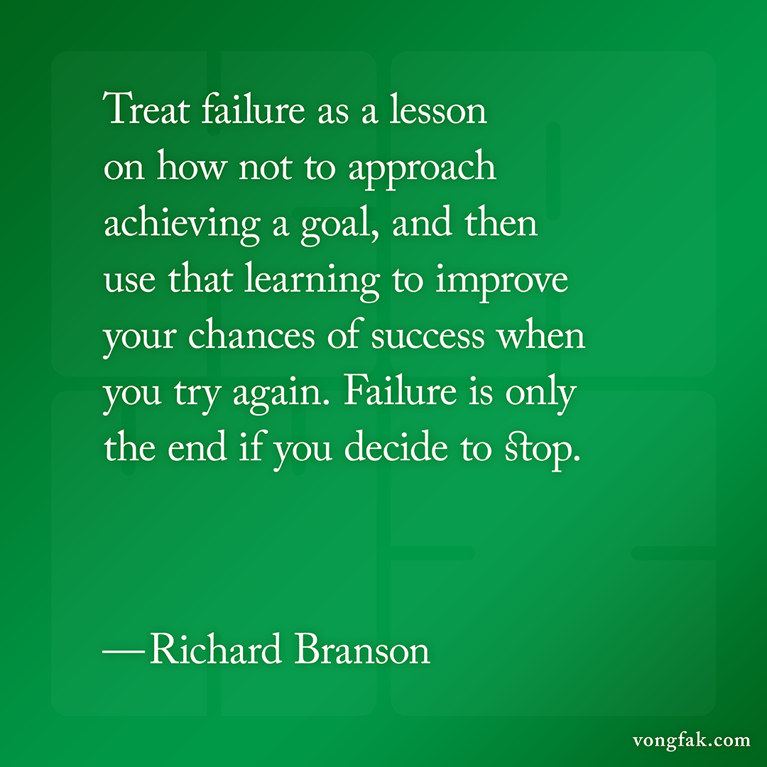 Quote_Learning_RichardBranson-2_1080x1080.png
