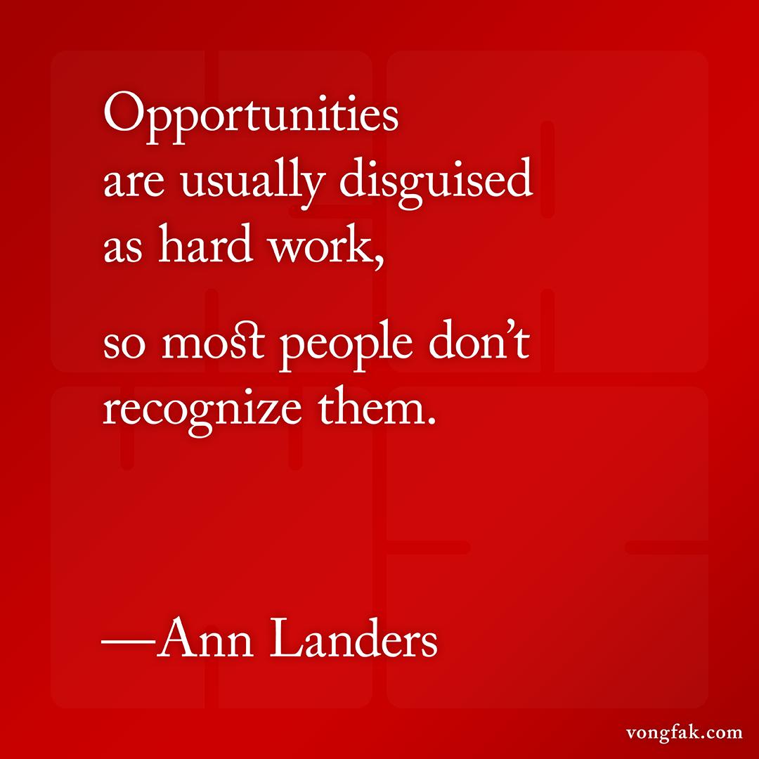 Quote_Focus_AnnLanders_1080x1080.png