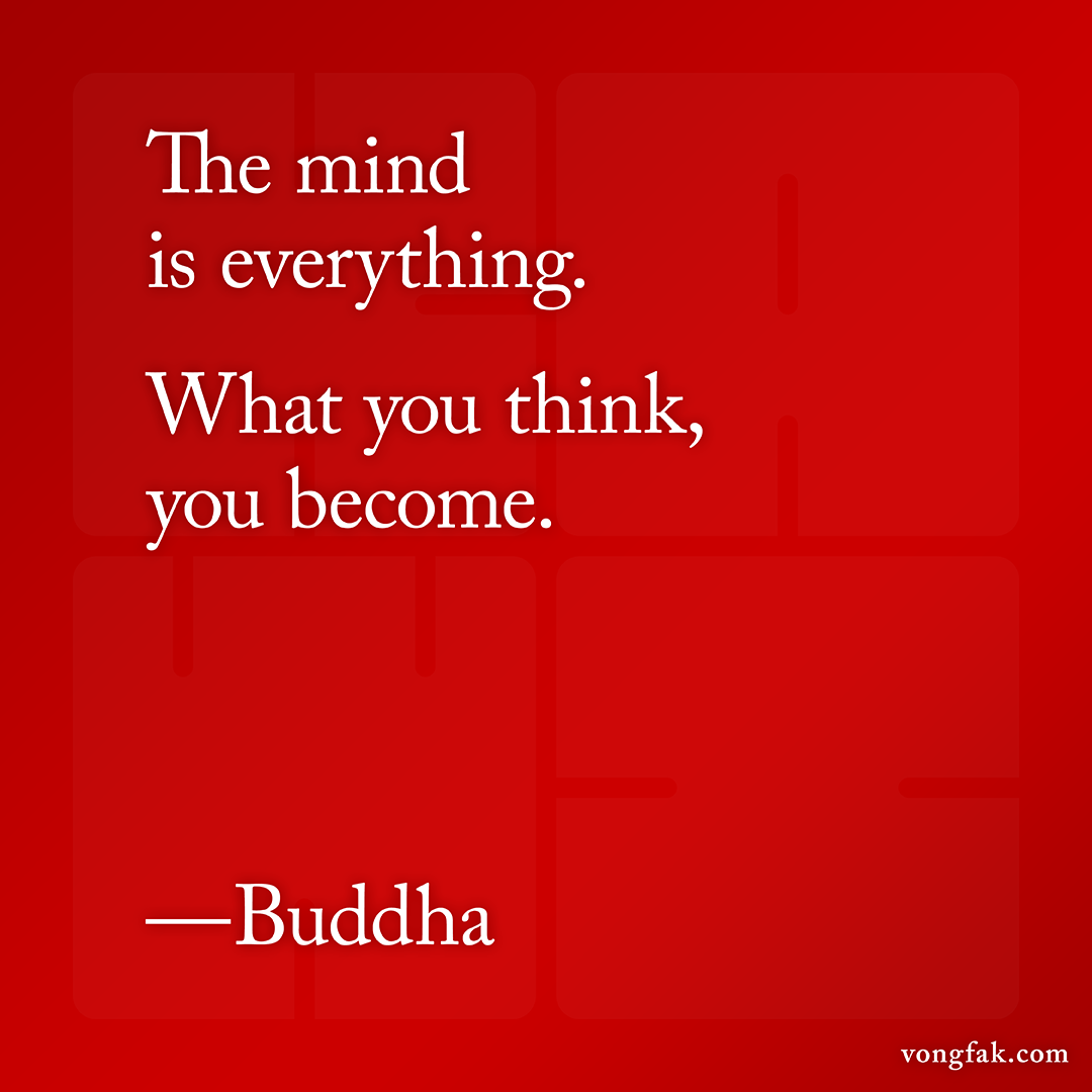 Quote_Focus_Buddha_1080x1080.png