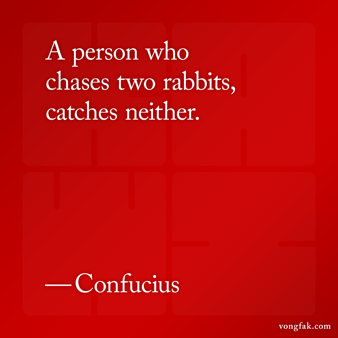Quote_Focus_Confucius_1080x1080.png
