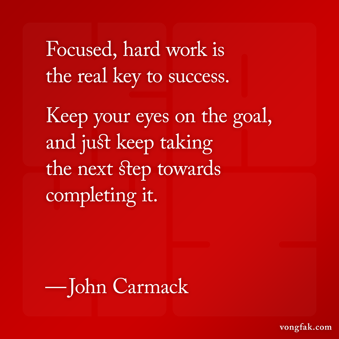 Quote_Focus_JohnCarmack_1080x1080.png