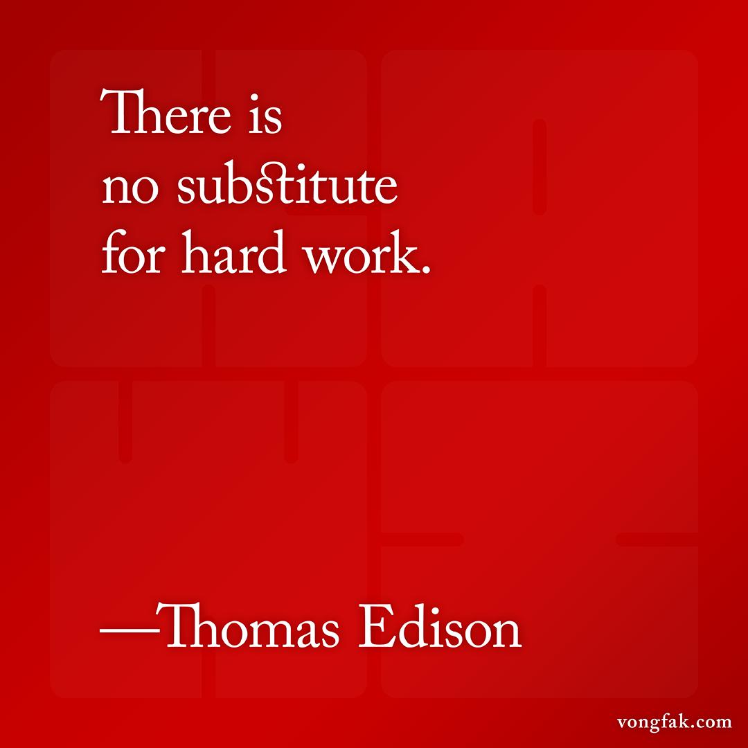 Quote_Focus_ThomasEdison_1080x1080.png
