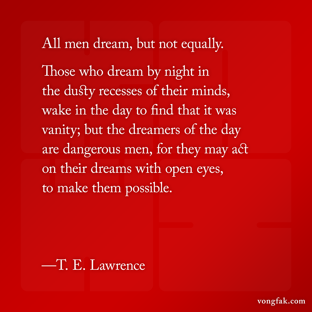 Quote_Focus_TELawrence_1080x1080.png