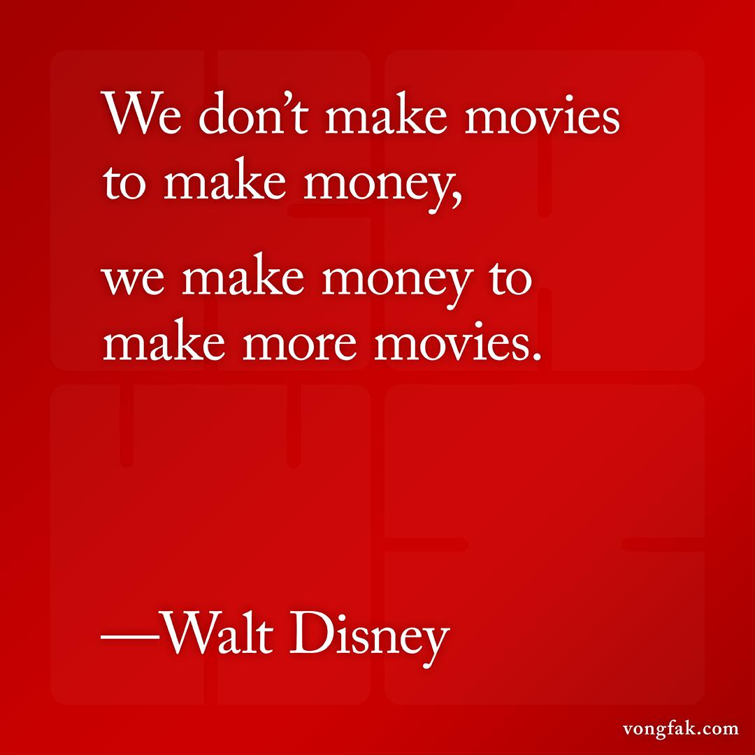 Quote_Focus_WaltDisney_1080x1080.png