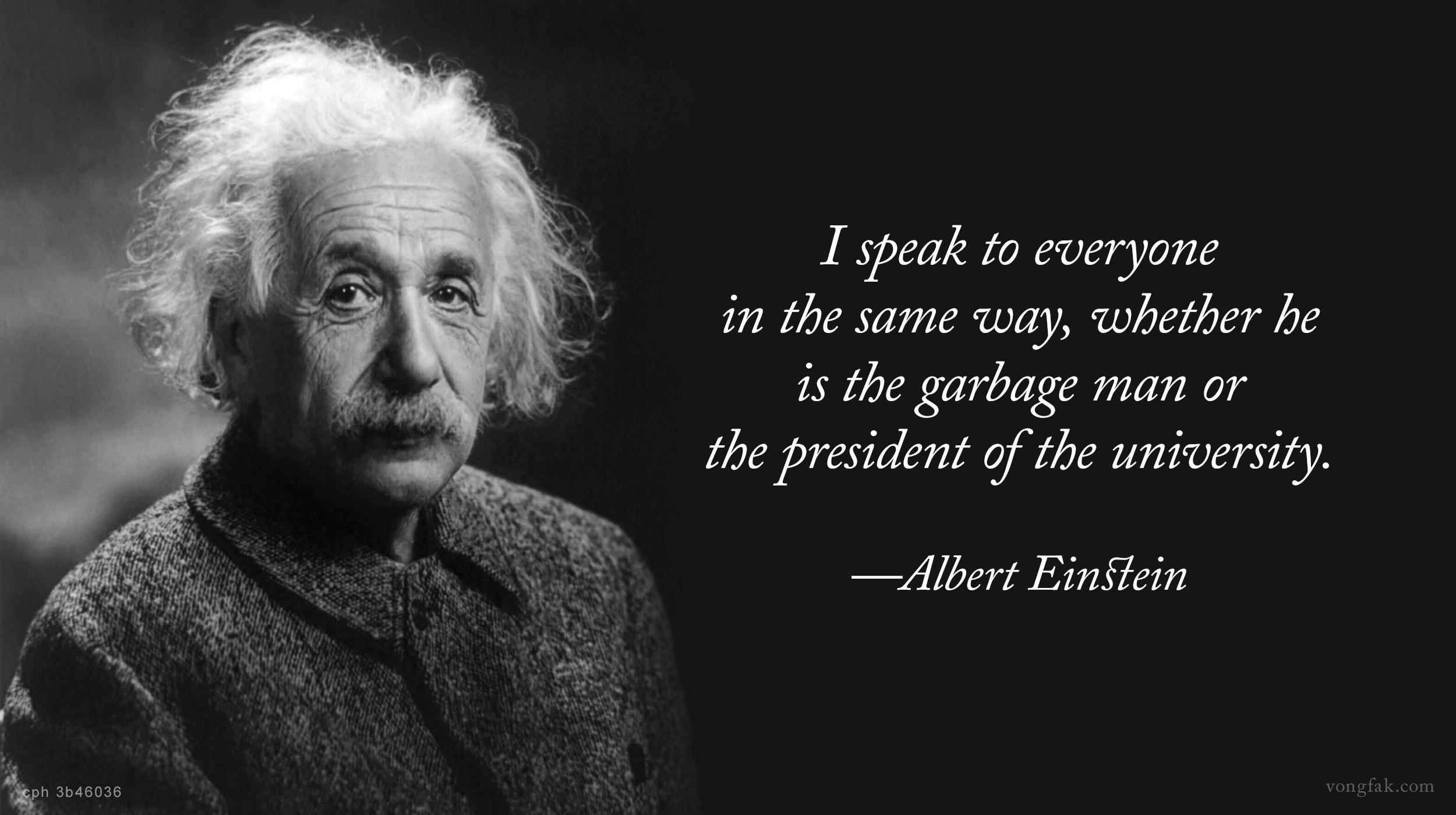 Quote_AlbertEinstein_05.png