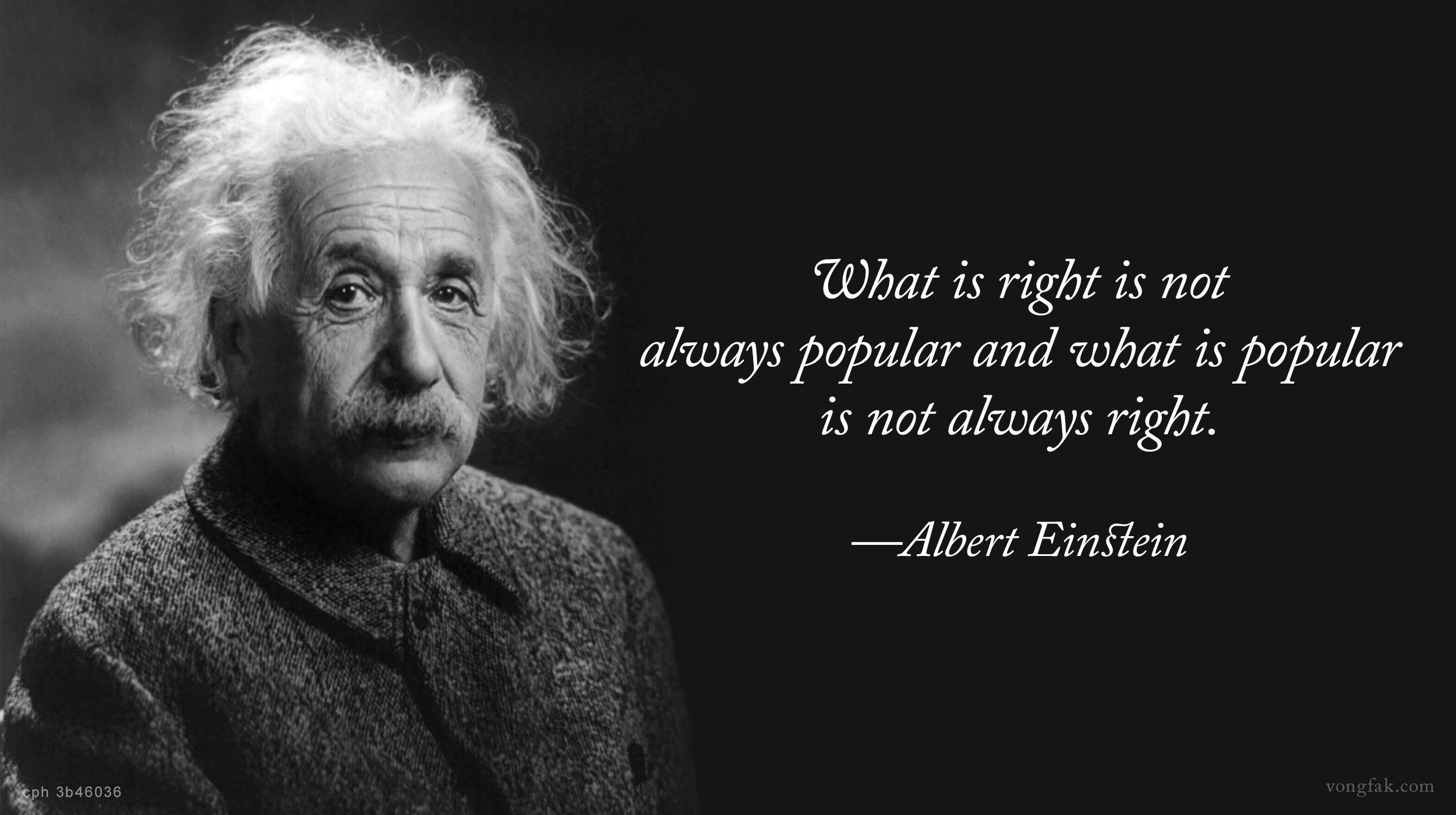 Quote_AlbertEinstein_23.png