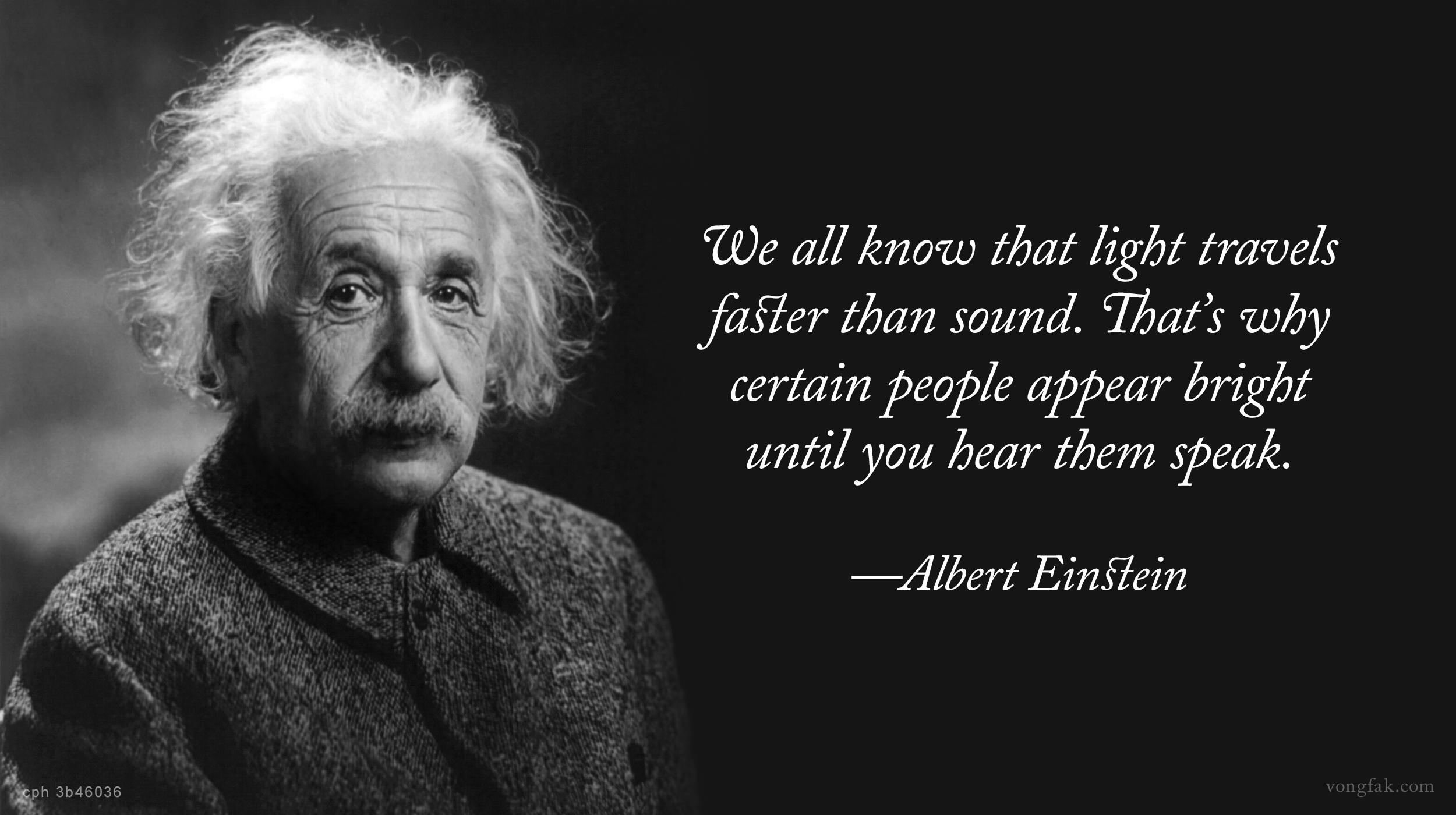 Quote_AlbertEinstein_31.png